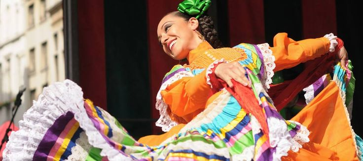 Enjoy an evening of authentic Mexican entertainment complete with traditional Aztec Dancers, a Cabo-inspired buffet and more during your next stay at Sirena del Mar by Welk Resorts.