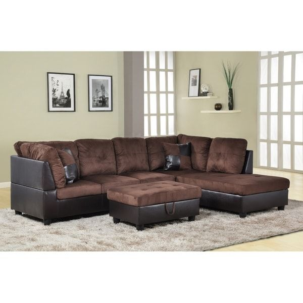 Overstock Com Online Shopping Bedding Furniture Electronics Jewelry Clothing More Sectional Sofa Furniture Stylish Living Room