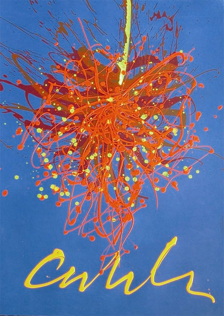 17 Best Images About Chihuly On Pinterest Gardens