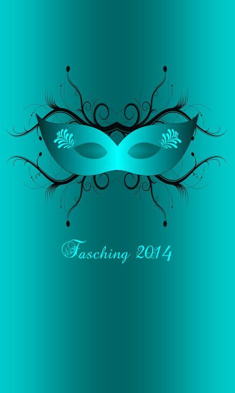 Fasching 2014