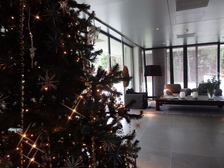 … because Christmas comes only once a year! #christmaslove #lifegalleryathens