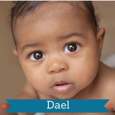 20 nombres creativos para niño en 2014 | Blog de BabyCenter