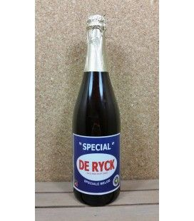 Special De Ryck 75 cl