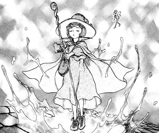 La vie, une éternelle enseignante - Page 9 567d60368da2da5b6641186a00771ed9--witches