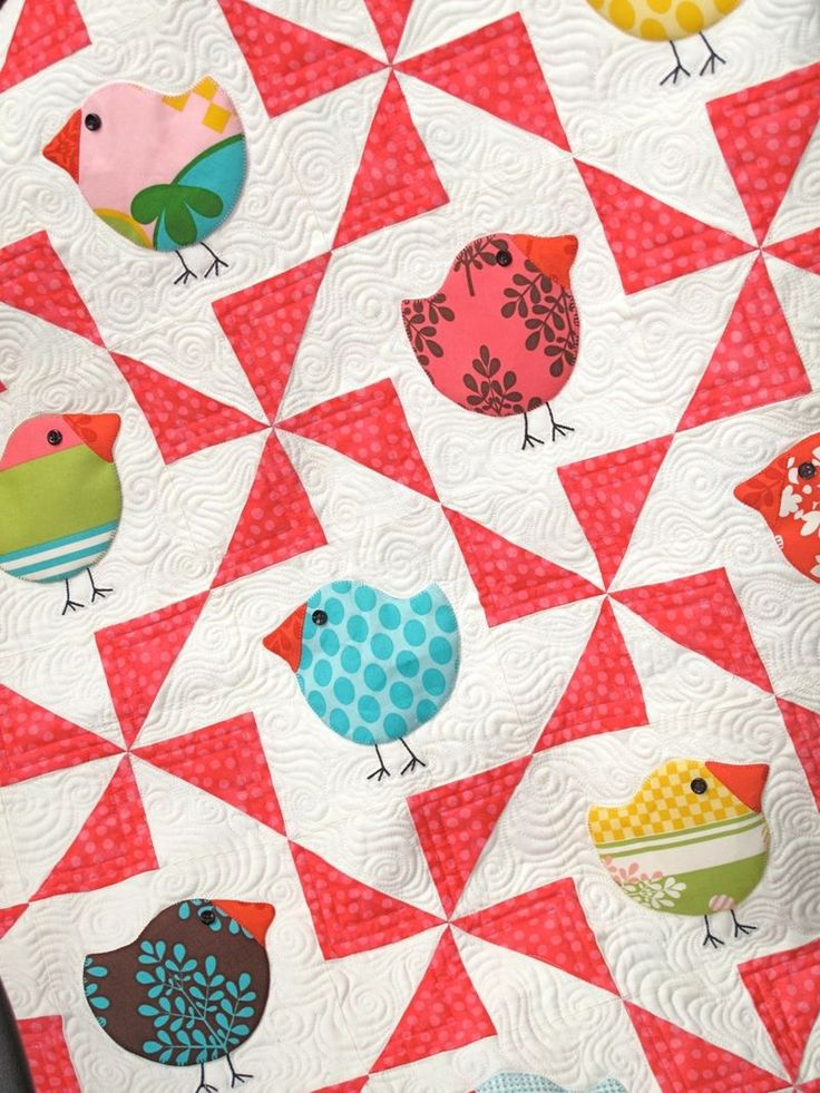 Hollyhill quilt shoppe.... This pattern is on my to-do list. Love how the quilting was done!