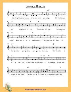the book of mormon musical script pdf free