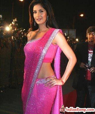 Bollywood Designer Sarees | Designer Sarees from Bollywood, Indian Actress in Latest Sarees