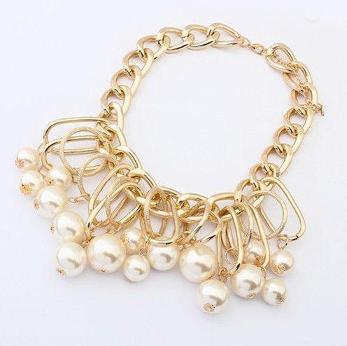 Collares de cadena on AliExpress.com from $5.99