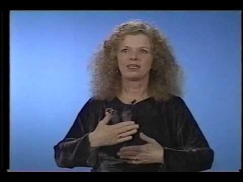 donna eden sedating triple warmer Donna eden is a gifted healer that gift is the rare ability to see the body's 9 energy systems: sedating triple warmer meridian flushing spleen meridian.