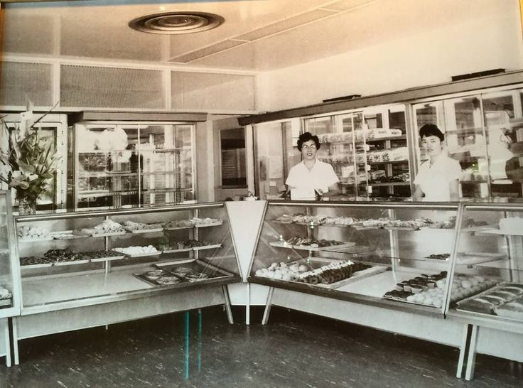 1893 Best Images About Bakery On Pinterest: 467 Best HAWAII PHOTOS/MY BIRTHPLACE Images On Pinterest