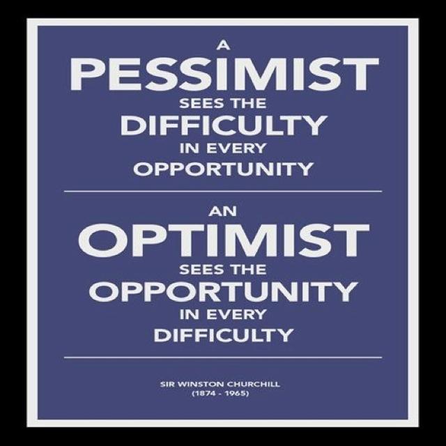 17 Best images about Optimism! on Pinterest | Anne frank ...