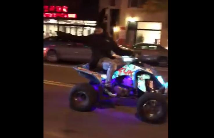 http://ussanews.com/News1/2017/12/01/video-illegal-atv-riders-taunt-laugh-at-cops-following-them-it-gets-worse-when-officer-wipes-out/