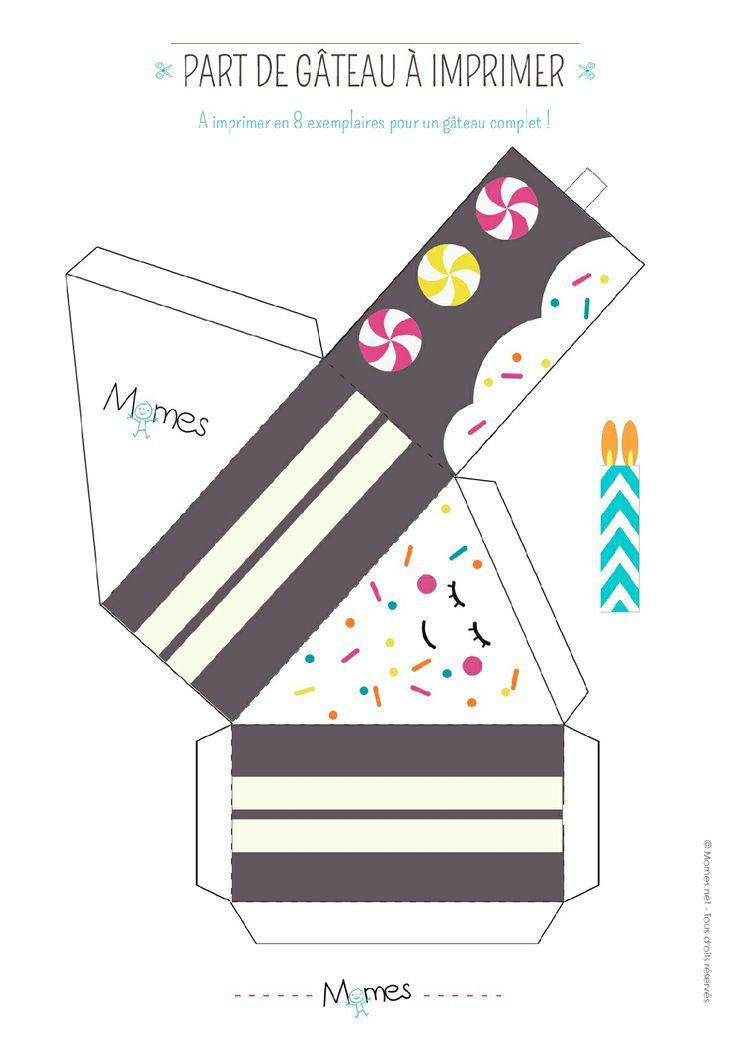 Top 497 best Cricut - Boxes & Bags images on Pinterest   Boxes, Paper  LQ29