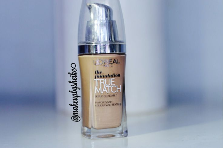 Low SPF perfect for photo's follow for more makeup tips and tricks @makeupbysheike