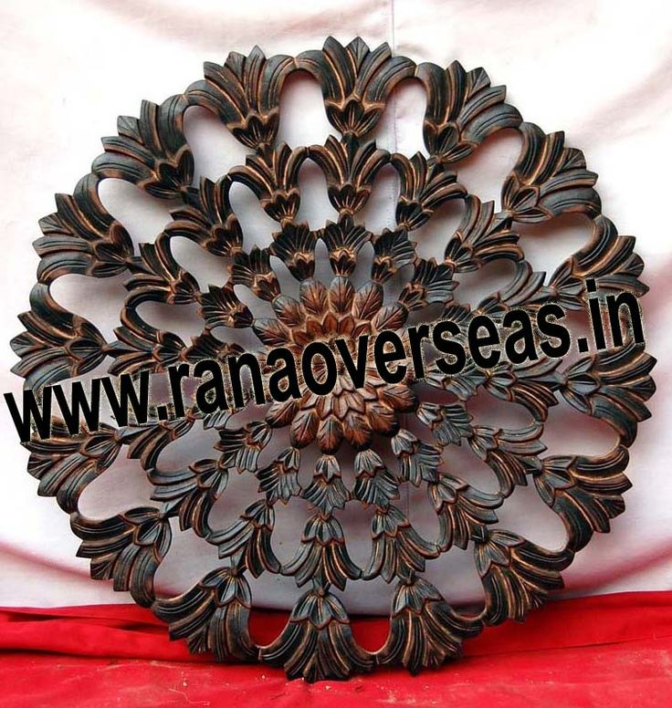 All our products are available in various attractive designs and can be customized as per the clients' specification at incomparable prices.These products are manufactured using finest quality material that is sourced from vendors of high repute. Our offered range is designed by our creative craftsmen and designers.