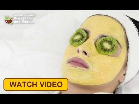 Face Mask Recipe For wrinkles Rosacea Acne and Dark Circles Based on Turmeric http://homeremediestv.com/%f0%9f%98%8d-face-mask-recipe-for-wrinkles-rosacea-acne-and-dark-circles-based-on-turmeric/ #HealthCare #HomeRemedies #HealthTips #Remedies #NatureCures #Health #NaturalRemedies  Are you among those who enjoy life the natural way? This easy face scrub might be perfect for you. As it is all natural and need just few minutes to prepare. Related Post Top 5 Benefits Of Neem (Azadirachta…