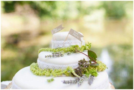 lifestyle inspirations wedding photoshoot, rustic, natural (2)