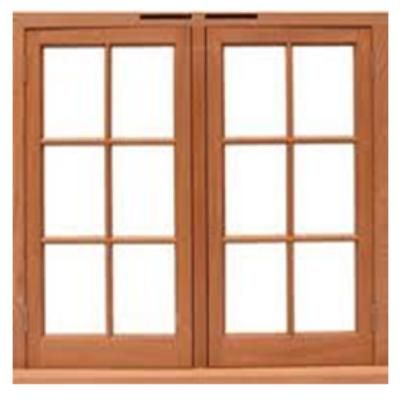 Images for indian wooden window frames wood winows for Wooden windows