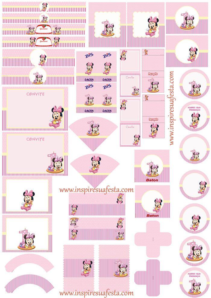 Kit-digital-Minnie-Baby_-Inspire-sua-Festa http://inspiresuafesta.com/minnie-baby-artes-personalizadas-gratuitas/
