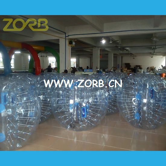 Buying Zorbing balls please visit here: http://goo.gl/nS9szV  Zorb Limited - Zorb Ball Manufacturer of China Address: No.6, Tingshi South Road, Shijing Baiyun, Guangzhou, China. Tel: 86-20-2335-9689 Website: www.zorb.cn Email: sales@zorb.com.cn