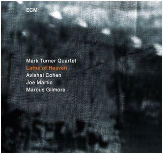 Una formazione artistica di assoluto riguardo quella di Mark Turner: dagli studi coltraniani alle collaborazioni con Paul Motian, James Moody, Lee Konitz, Dav