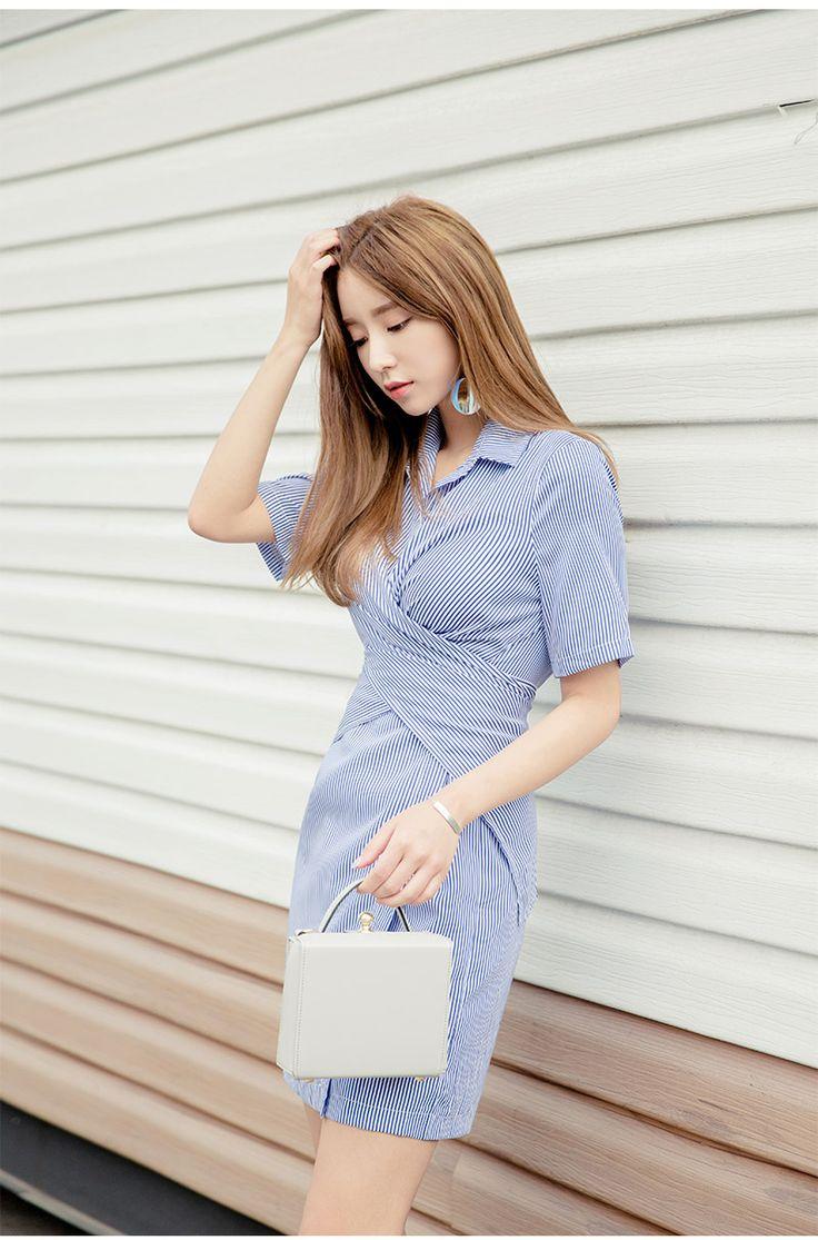 chuu_츄 - 츄(chuu)   로맨틱한 여행 earring   JEWELRY