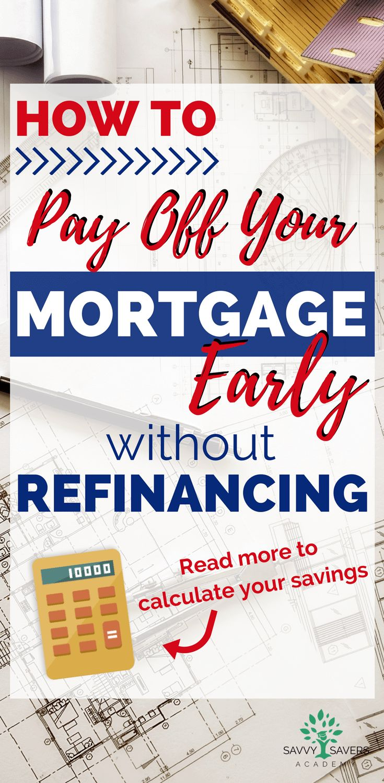 #additional #calculator #refinance #payments #biweekly