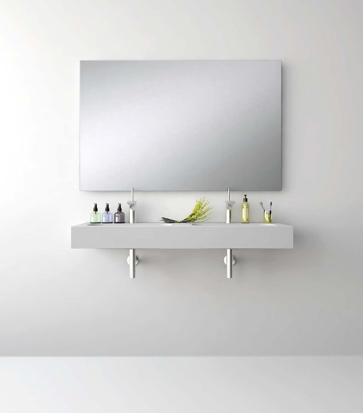 Mais de 1000 ideias sobre lavabos con mueble no pinterest ...