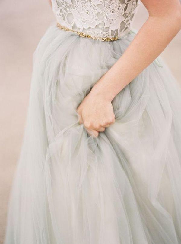 69 best Mariage en gris images on Pinterest