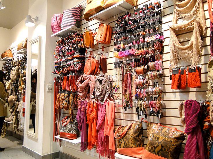 En Nuestra Tienda Todo Moda SALE Hasta Un 50 De