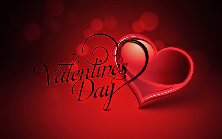 Valentines Day 2016 Count Down valentines day 2016 gifts valentines day 2016 getaway