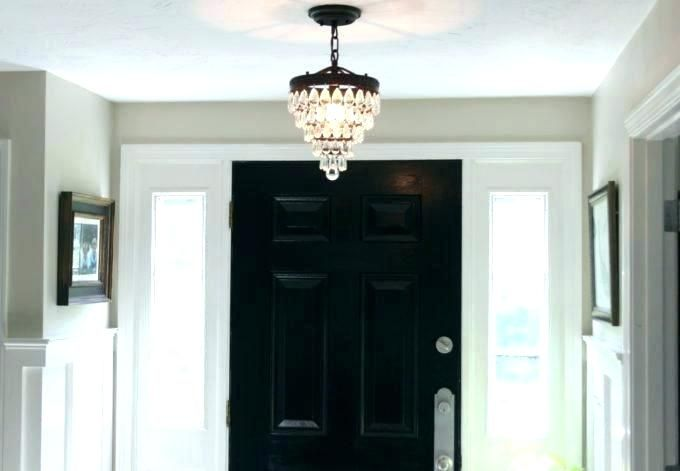 Image Result For Entry Lighting For Low Ceilings Foyer Lighting Low Ceiling Foyer Lighting Entryway Low Ceiling Lighting