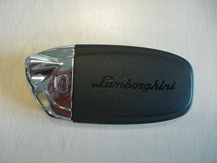 Lamborghini Aventador Key Recherche Google Cars