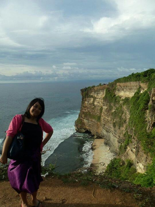 Great Uluwatu, Bali, INDONESIA