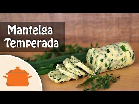 17 best ideas about utensílios de cozinha baratos on pinterest ...