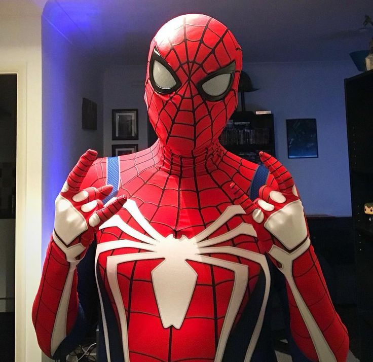 Another snow day?!? Guess I put my webs on for nothing then! #spiderman #spidey #suitup #cosplay #costume #cosplayer #gay #geek #spidermancosplay #instagay #webhead #marvelcosplay #ps4spiderman #peterparker #ps4 #snowday #spiderverse #wednesday #menofcosplay #gayman #marvel #marvelcomics #spidermanhomecoming #tomholland #chill