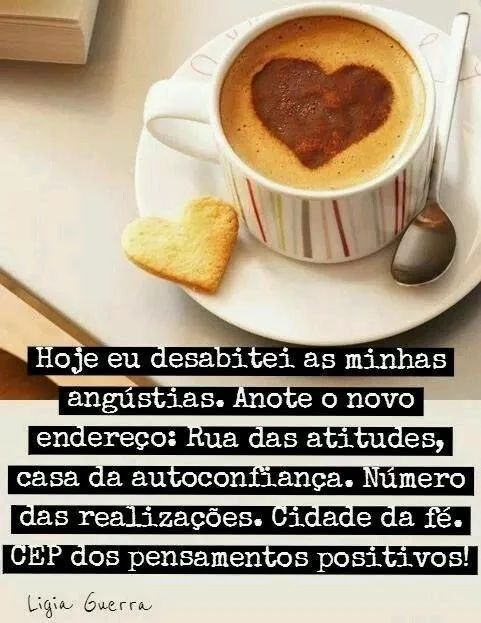 - Cris Figueiredo
