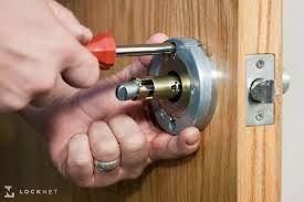 Locksmith Allawah - 24/7 Local Emergency Locksmiths