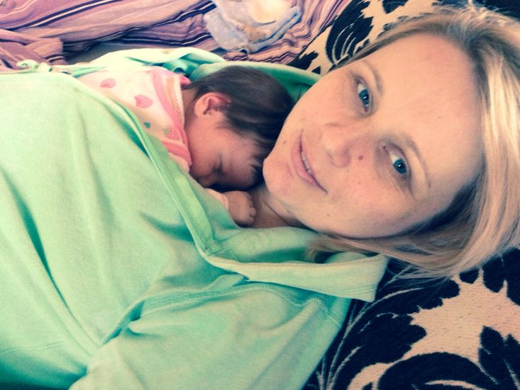 www.blondmama.pl #kids #motherandbaby #love #girl #baby #babygirl