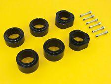 "2"" Lift Kit Front & Rear | Sidekick X90 Vitaras Tracker 89-98"