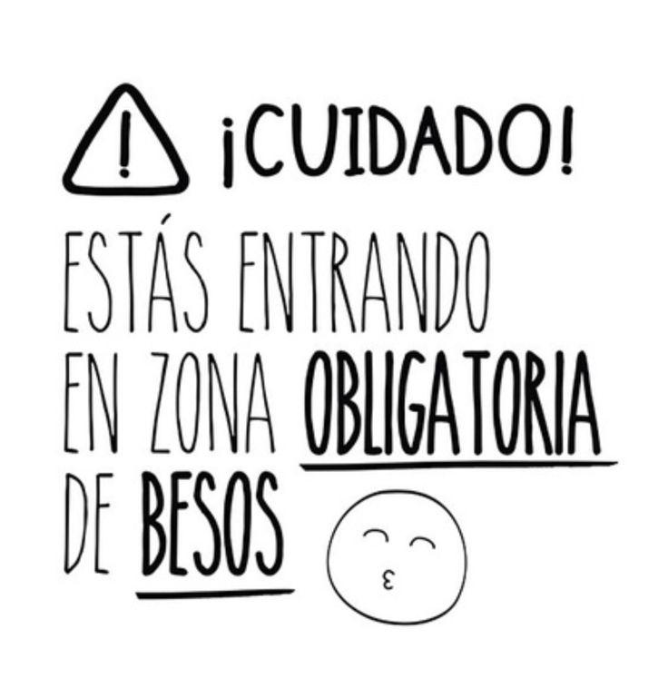 Pinteres: @JessiiRuiz
