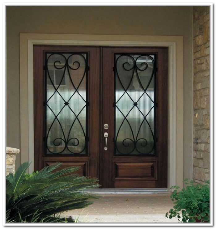 Best 25 Prehung Interior French Doors Ideas On Pinterest Interior French Doors Home Depot