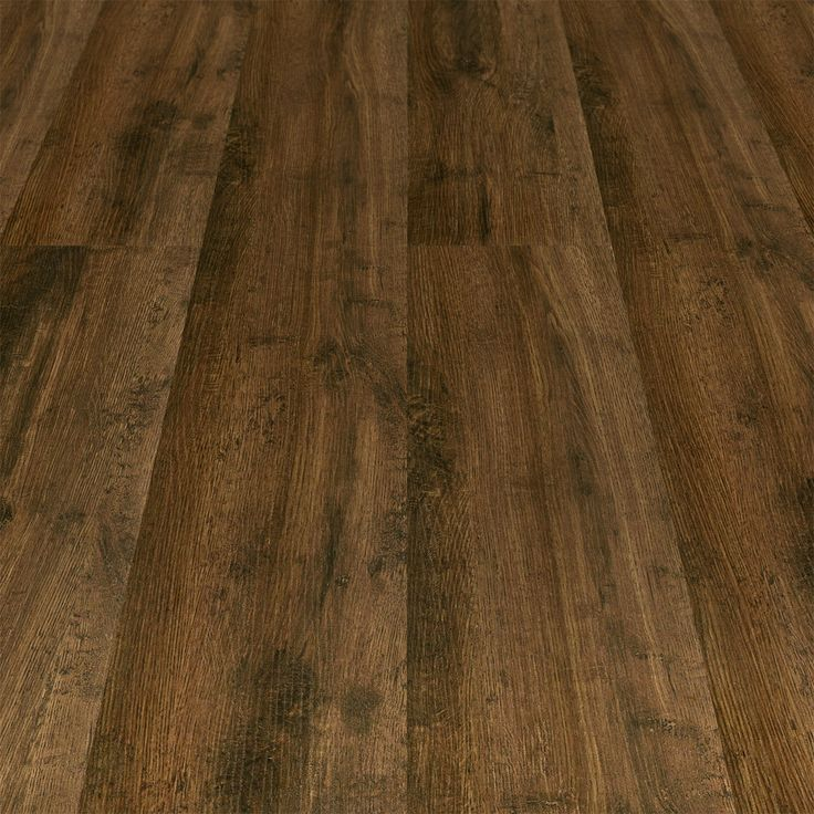 Master Design 10 3mm Whiskey Barrel Oak Brown Laminate
