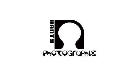 voici un site de photo