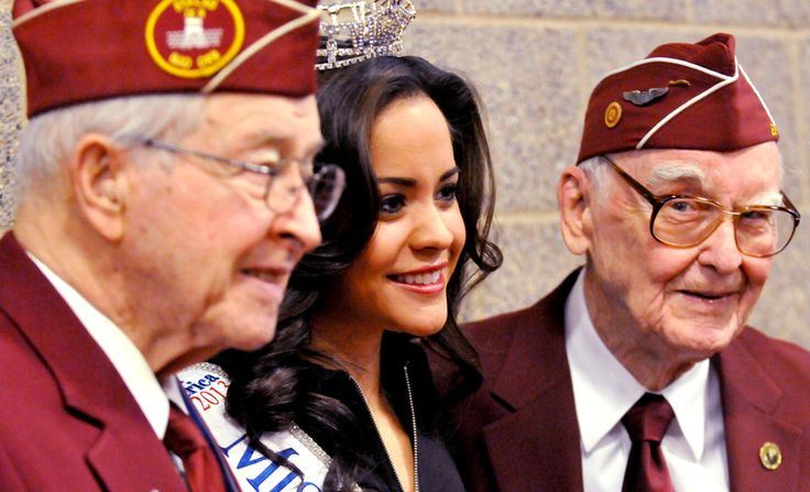 Inver Grove Ford >> 1000+ images about Rebecca Yeh- Miss Minnesota 2013 on Pinterest | Miss america 2014, Minnesota ...