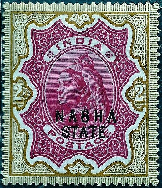 how to sell old postage stamps in india