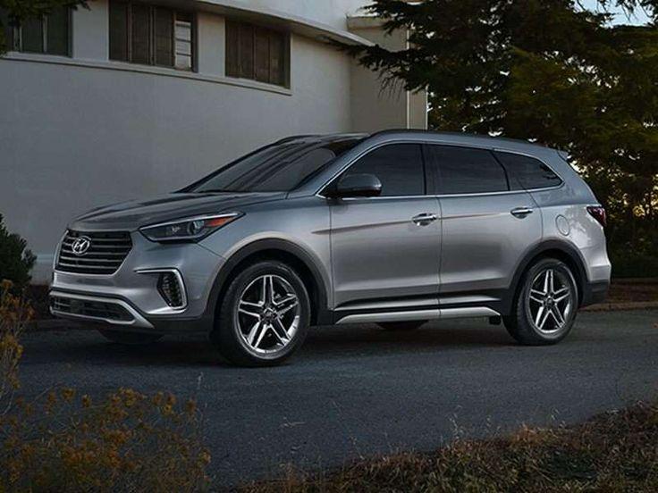 Top 10 Sport Utility Vehicles, Top 10 SUVs   Autobytel.com
