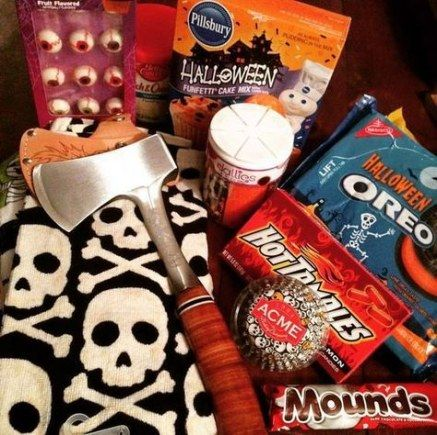 Best Gifts For Boyfriend Ideas Relationships Care Packages 36 Ideas
