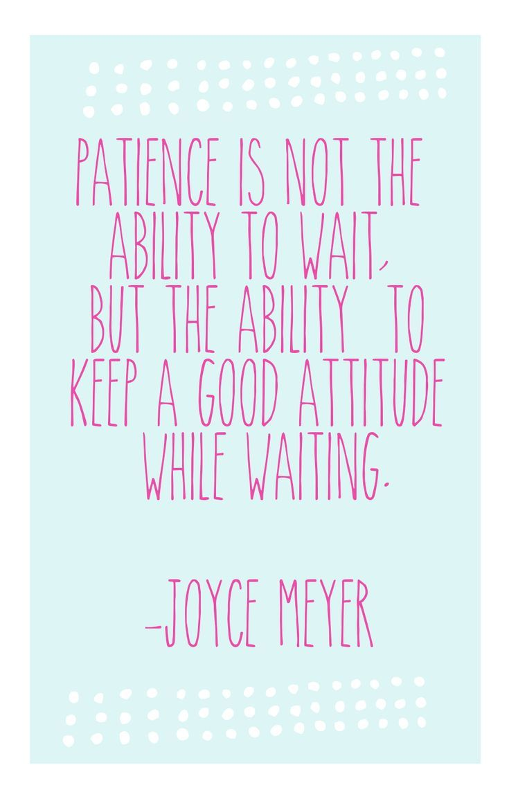 31 days of waiting - quotes | stephanieorefice net | Waiting