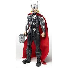 Figurine 30 cm Thor